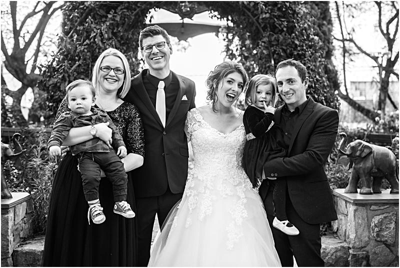 Best wedding photographer - AlexanderSmith_3615.jpg