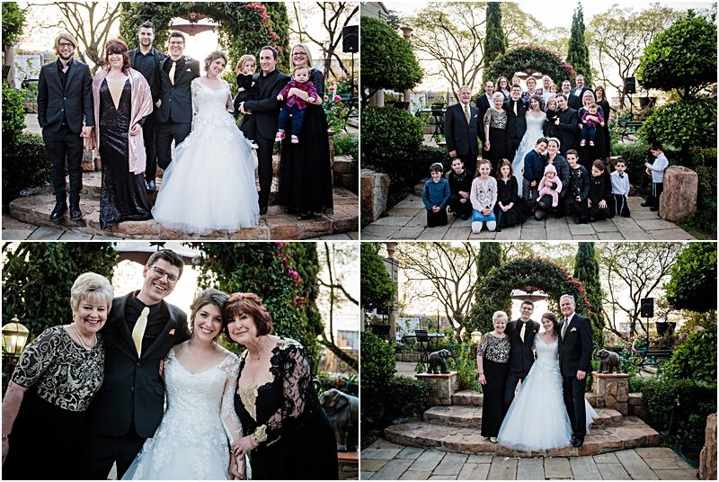 Best wedding photographer - AlexanderSmith_3616.jpg
