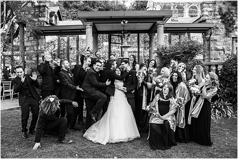 Best wedding photographer - AlexanderSmith_3619.jpg