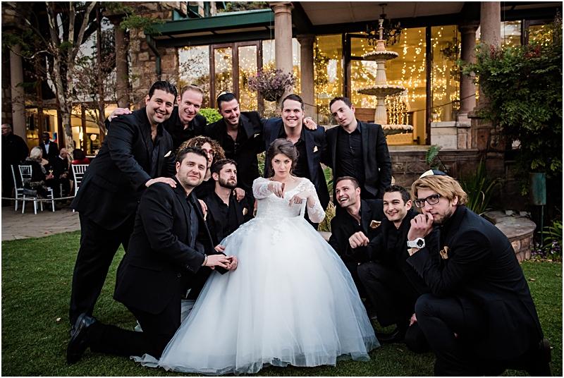 Best wedding photographer - AlexanderSmith_3620.jpg