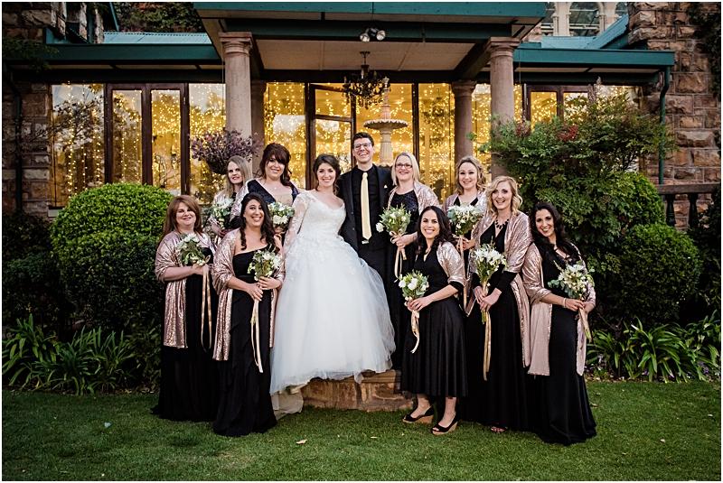 Best wedding photographer - AlexanderSmith_3621.jpg