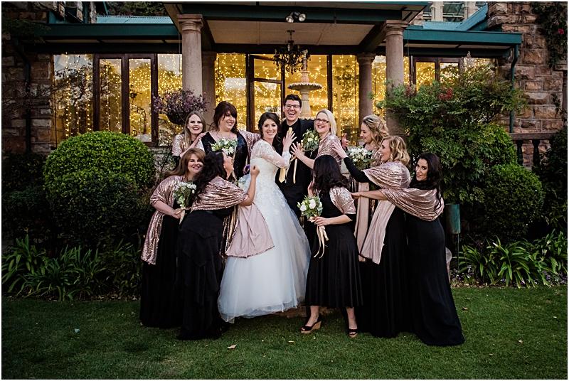 Best wedding photographer - AlexanderSmith_3622.jpg