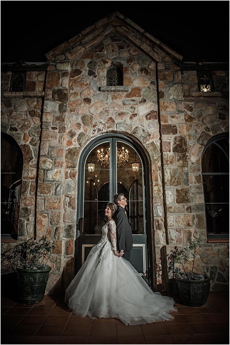 Best wedding photographer - AlexanderSmith_3624.jpg