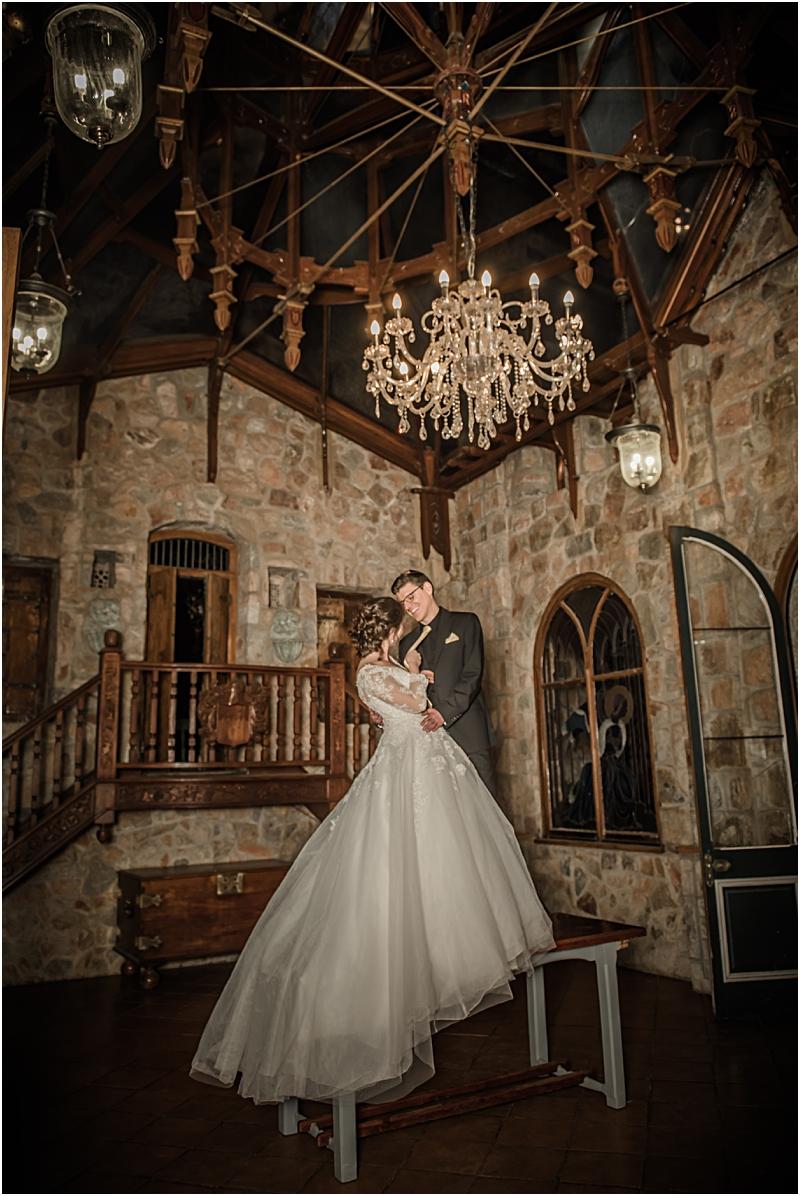 Best wedding photographer - AlexanderSmith_3626.jpg