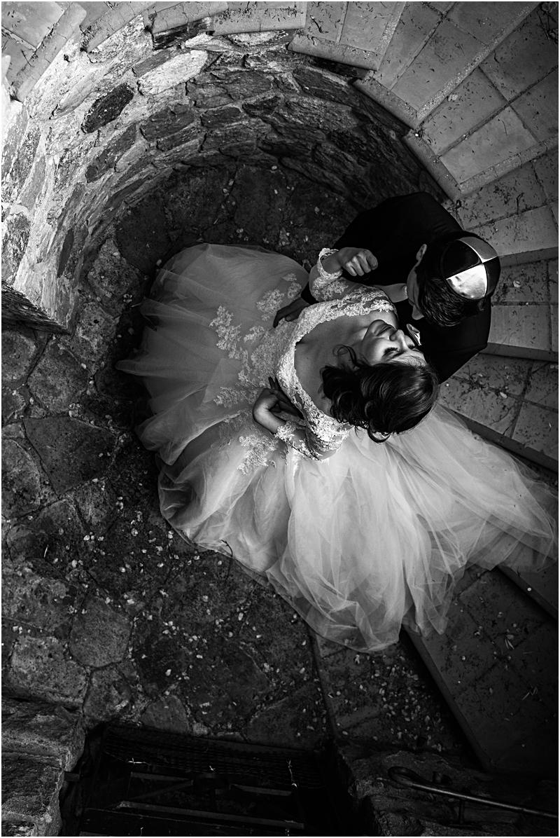 Best wedding photographer - AlexanderSmith_3627.jpg