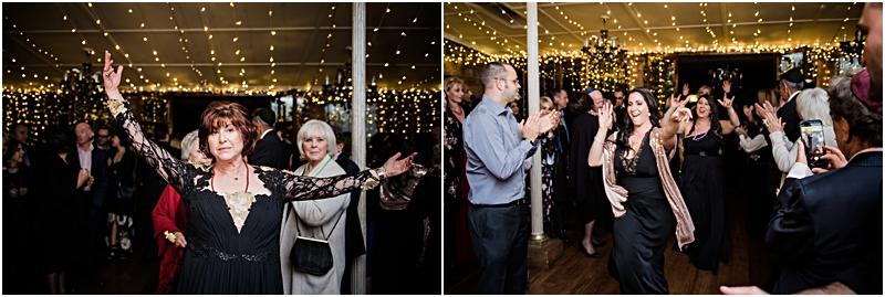 Best wedding photographer - AlexanderSmith_3629.jpg