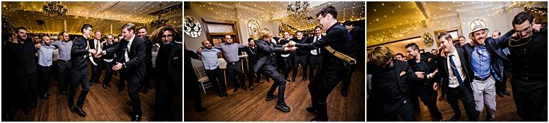 Best wedding photographer - AlexanderSmith_3631.jpg