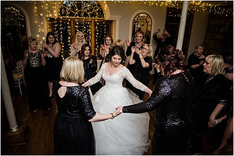 Best wedding photographer - AlexanderSmith_3634.jpg