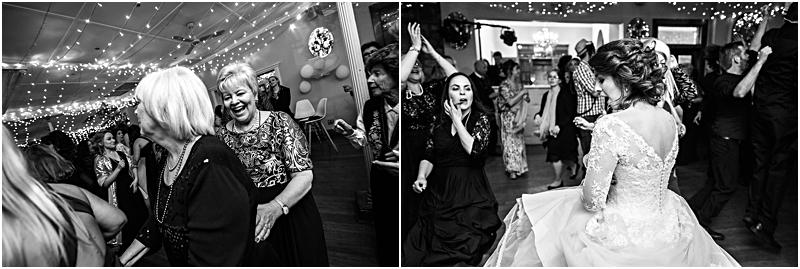 Best wedding photographer - AlexanderSmith_3636.jpg