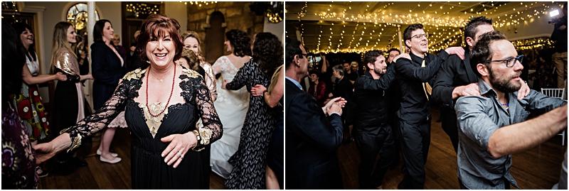 Best wedding photographer - AlexanderSmith_3637.jpg