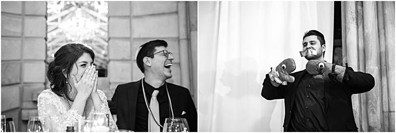 Best wedding photographer - AlexanderSmith_3642.jpg
