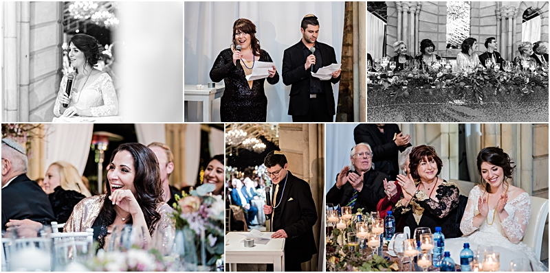 Best wedding photographer - AlexanderSmith_3644.jpg