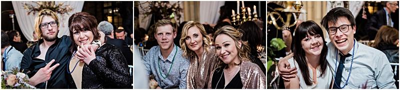 Best wedding photographer - AlexanderSmith_3645.jpg