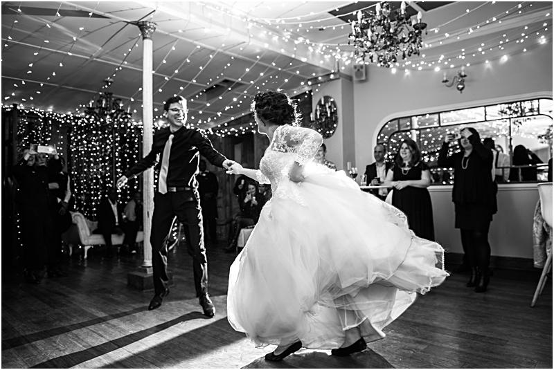 Best wedding photographer - AlexanderSmith_3650.jpg