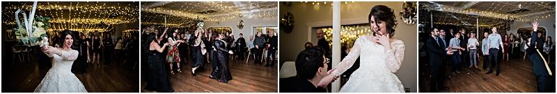 Best wedding photographer - AlexanderSmith_3655.jpg