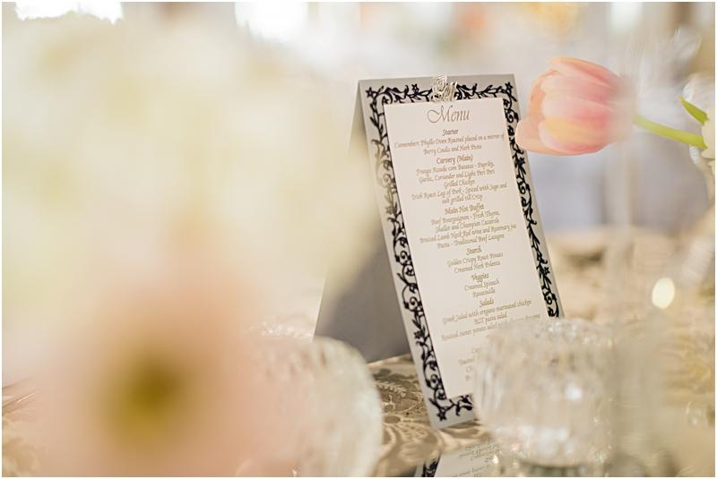 Best wedding photographer - AlexanderSmith_3664.jpg