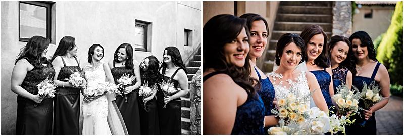 Best wedding photographer - AlexanderSmith_3689.jpg