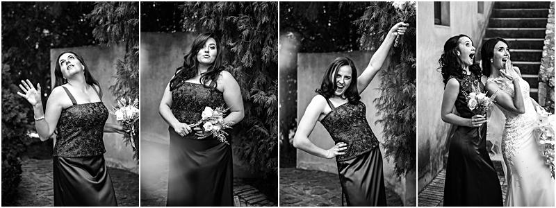 Best wedding photographer - AlexanderSmith_3692.jpg