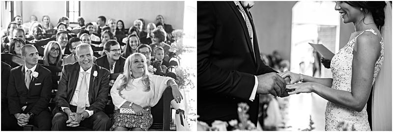 Best wedding photographer - AlexanderSmith_3715.jpg