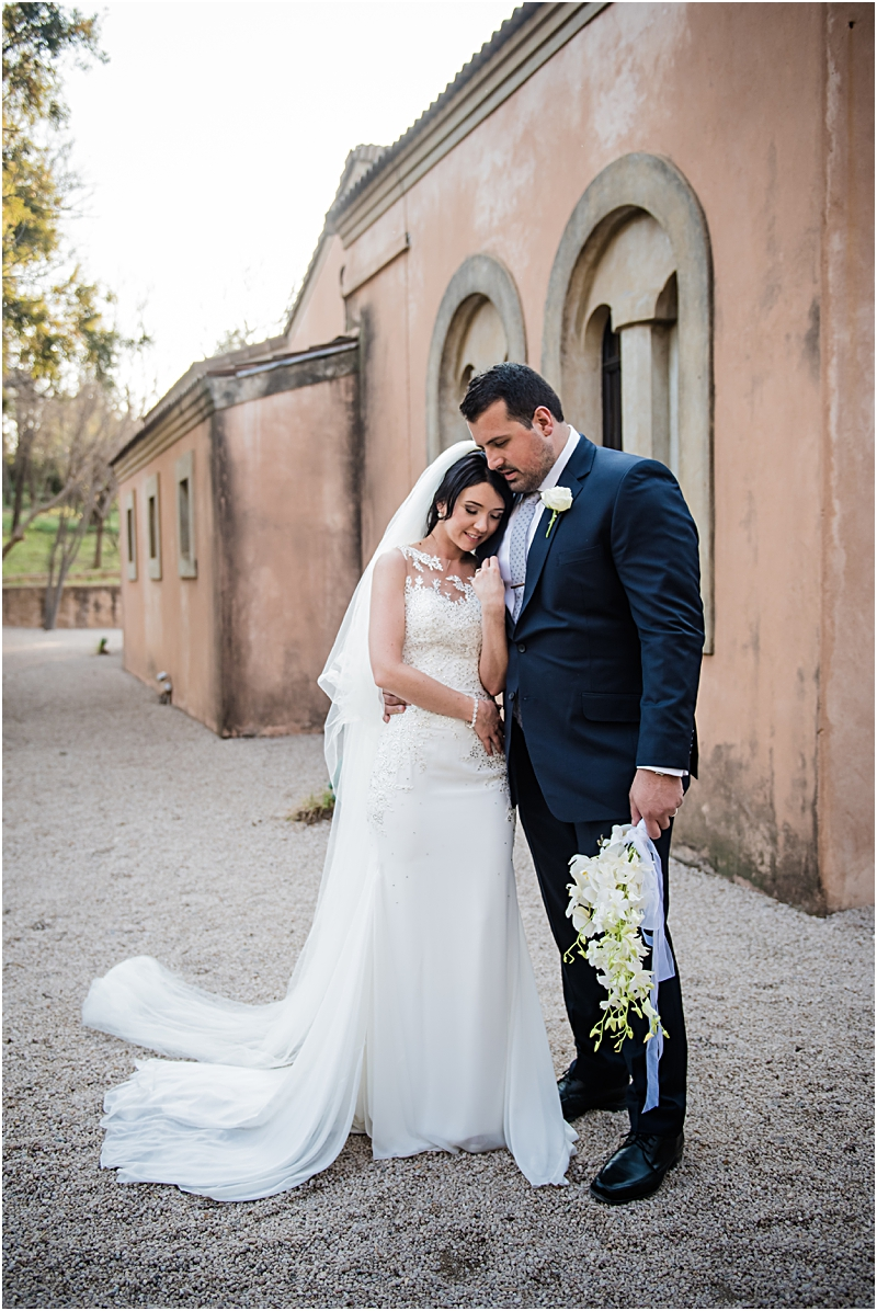 Best wedding photographer - AlexanderSmith_3736.jpg
