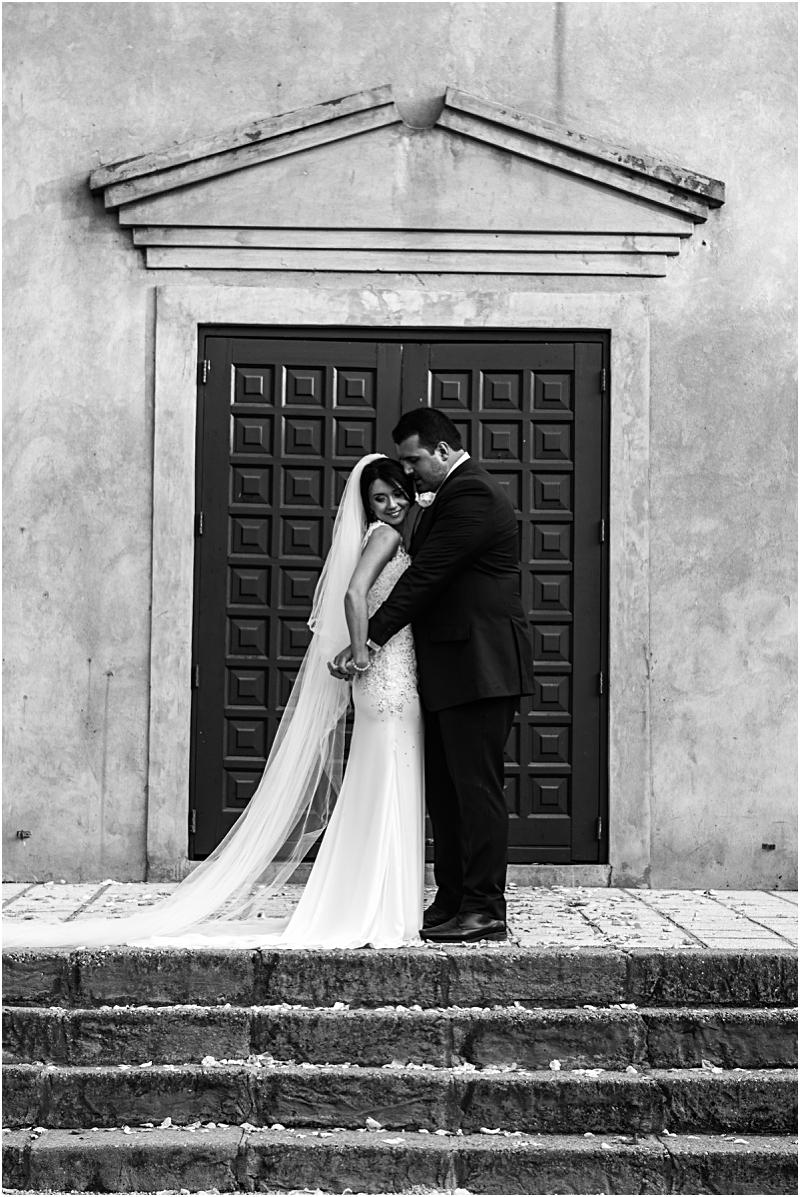Best wedding photographer - AlexanderSmith_3743.jpg