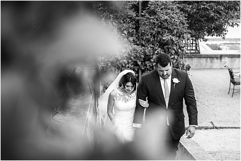 Best wedding photographer - AlexanderSmith_3744.jpg