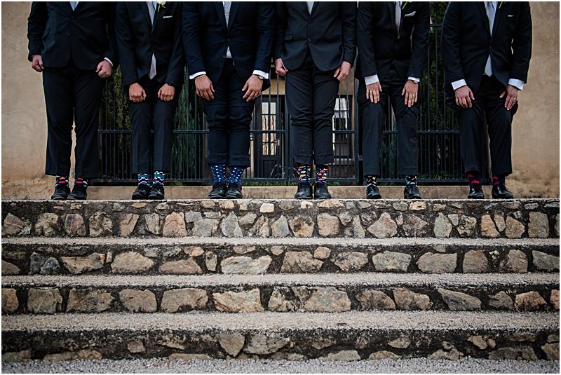 Best wedding photographer - AlexanderSmith_3748.jpg