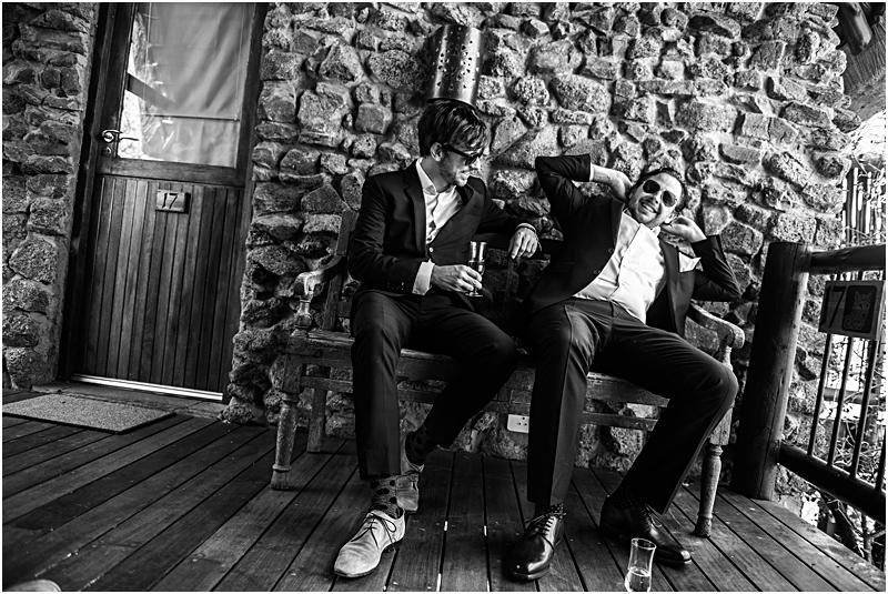 Best wedding photographer - AlexanderSmith_3852.jpg