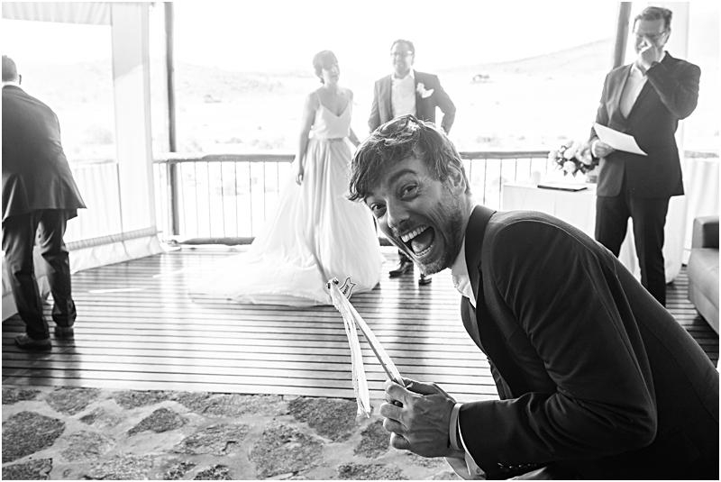 Best wedding photographer - AlexanderSmith_3873.jpg