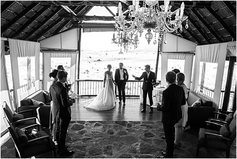 Best wedding photographer - AlexanderSmith_3875.jpg