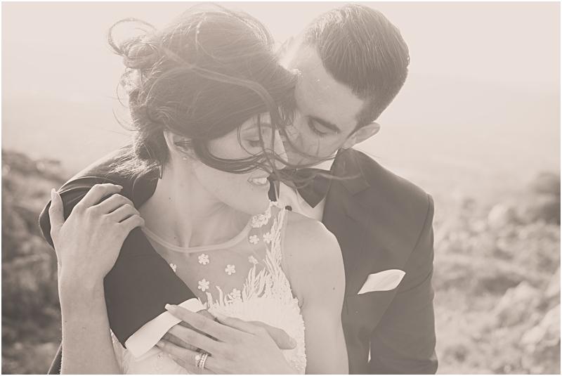 Best wedding photographer - AlexanderSmith_4019.jpg