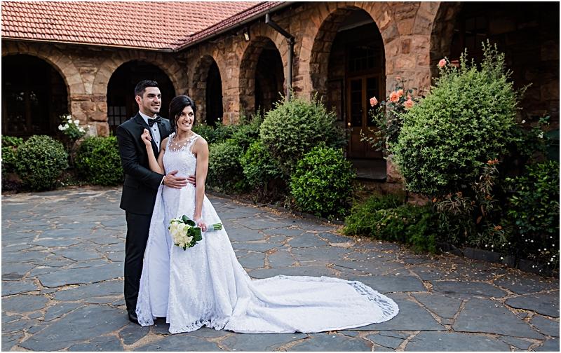 Best wedding photographer - AlexanderSmith_4020.jpg