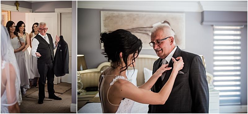Best wedding photographer - AlexanderSmith_4031.jpg