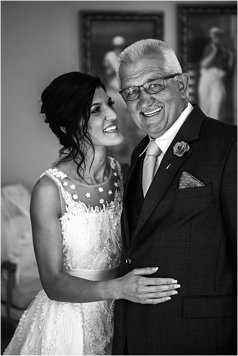 Best wedding photographer - AlexanderSmith_4041.jpg