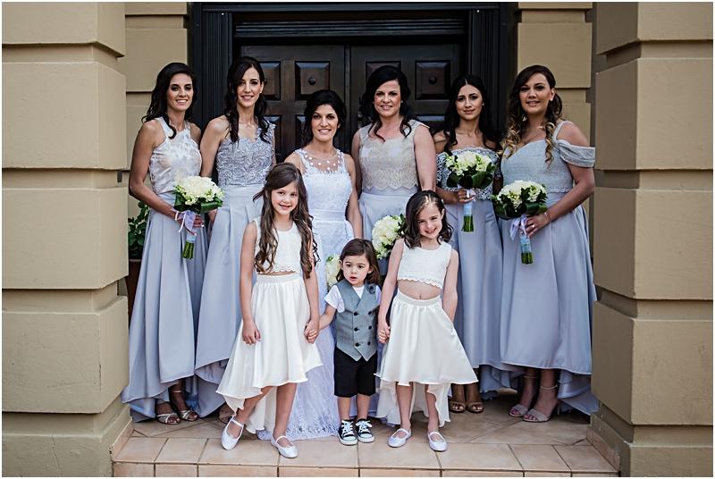 Best wedding photographer - AlexanderSmith_4043.jpg