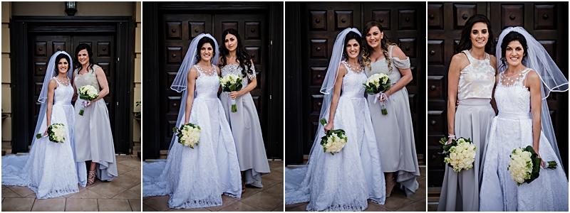 Best wedding photographer - AlexanderSmith_4044.jpg