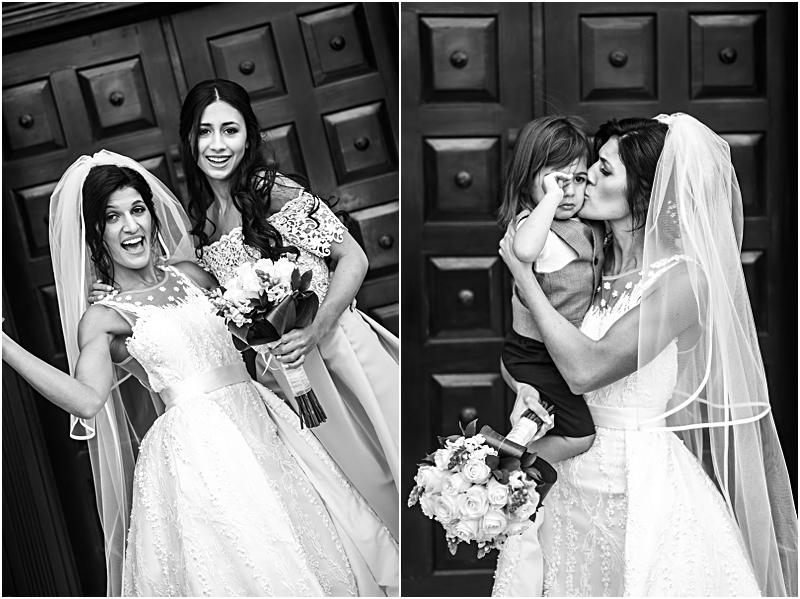 Best wedding photographer - AlexanderSmith_4045.jpg