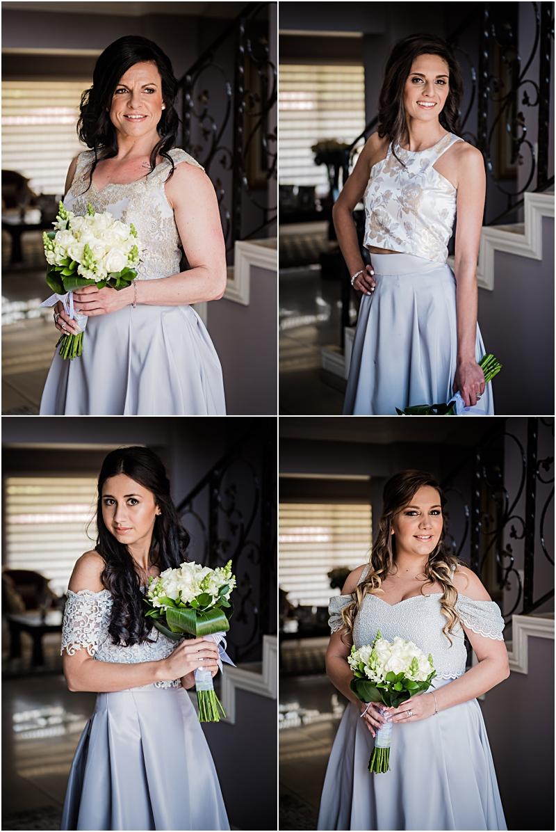 Best wedding photographer - AlexanderSmith_4047.jpg