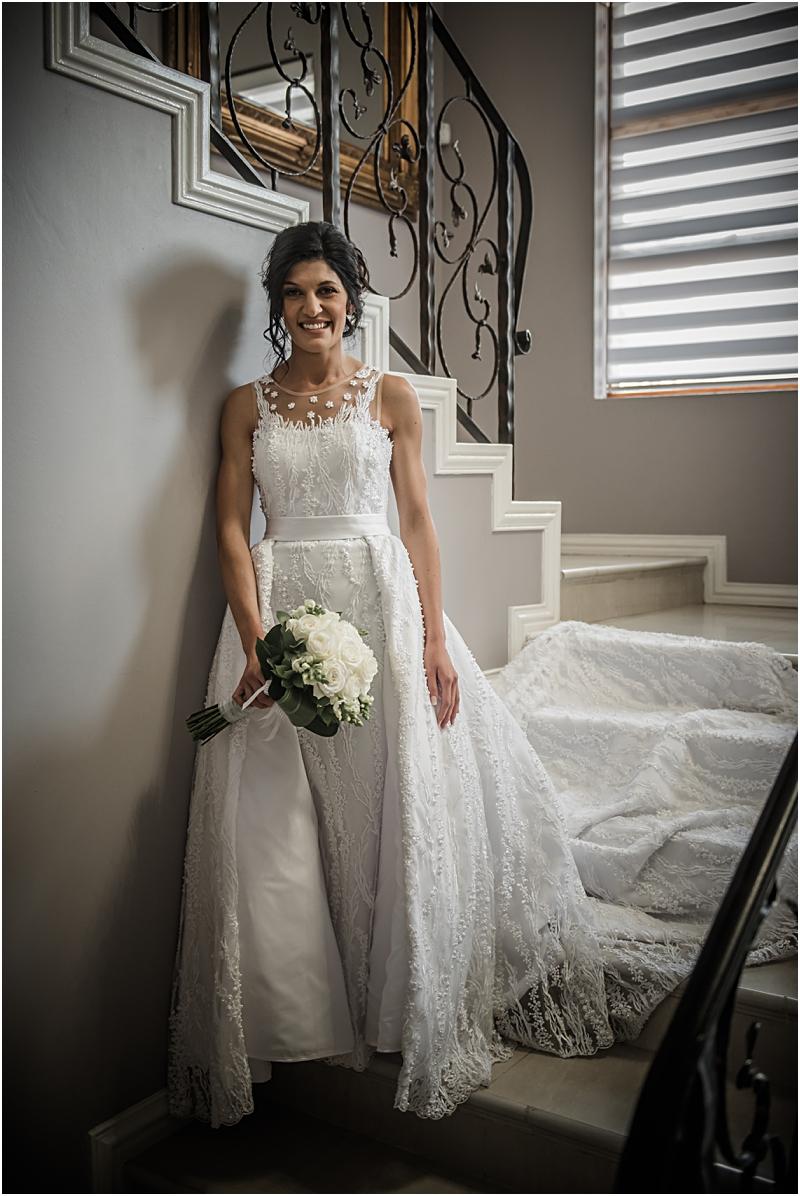 Best wedding photographer - AlexanderSmith_4049.jpg