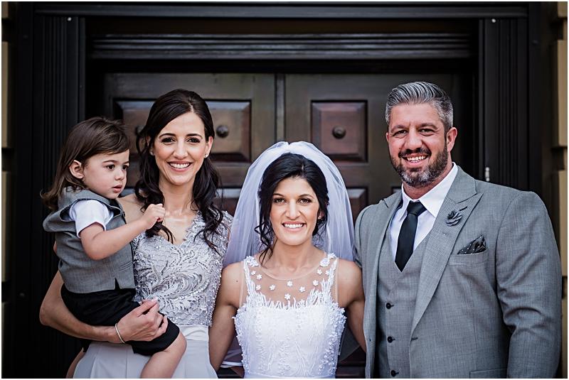 Best wedding photographer - AlexanderSmith_4050.jpg