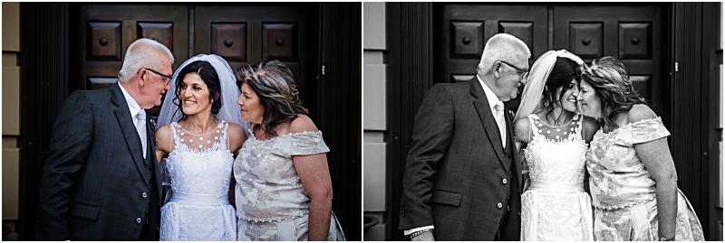 Best wedding photographer - AlexanderSmith_4051.jpg