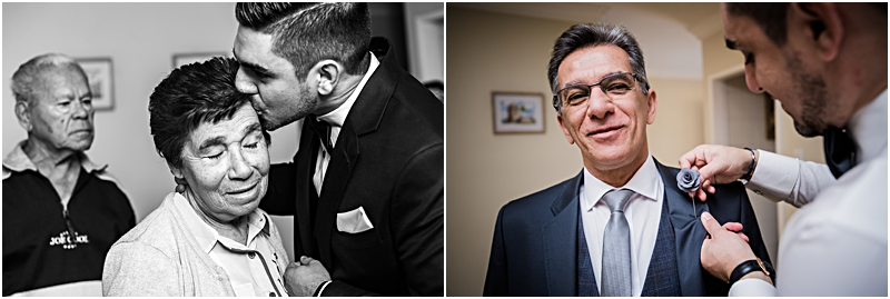 Best wedding photographer - AlexanderSmith_4057.jpg