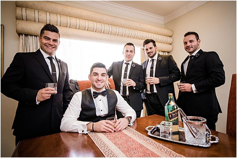 Best wedding photographer - AlexanderSmith_4058.jpg