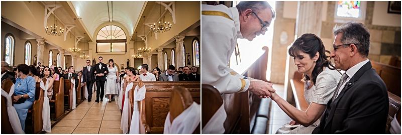 Best wedding photographer - AlexanderSmith_4065.jpg
