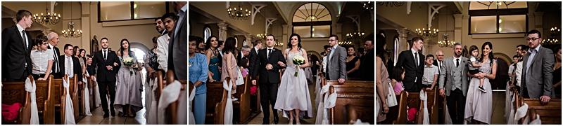 Best wedding photographer - AlexanderSmith_4066.jpg