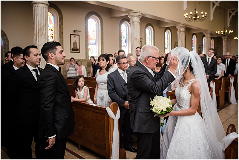 Best wedding photographer - AlexanderSmith_4071.jpg