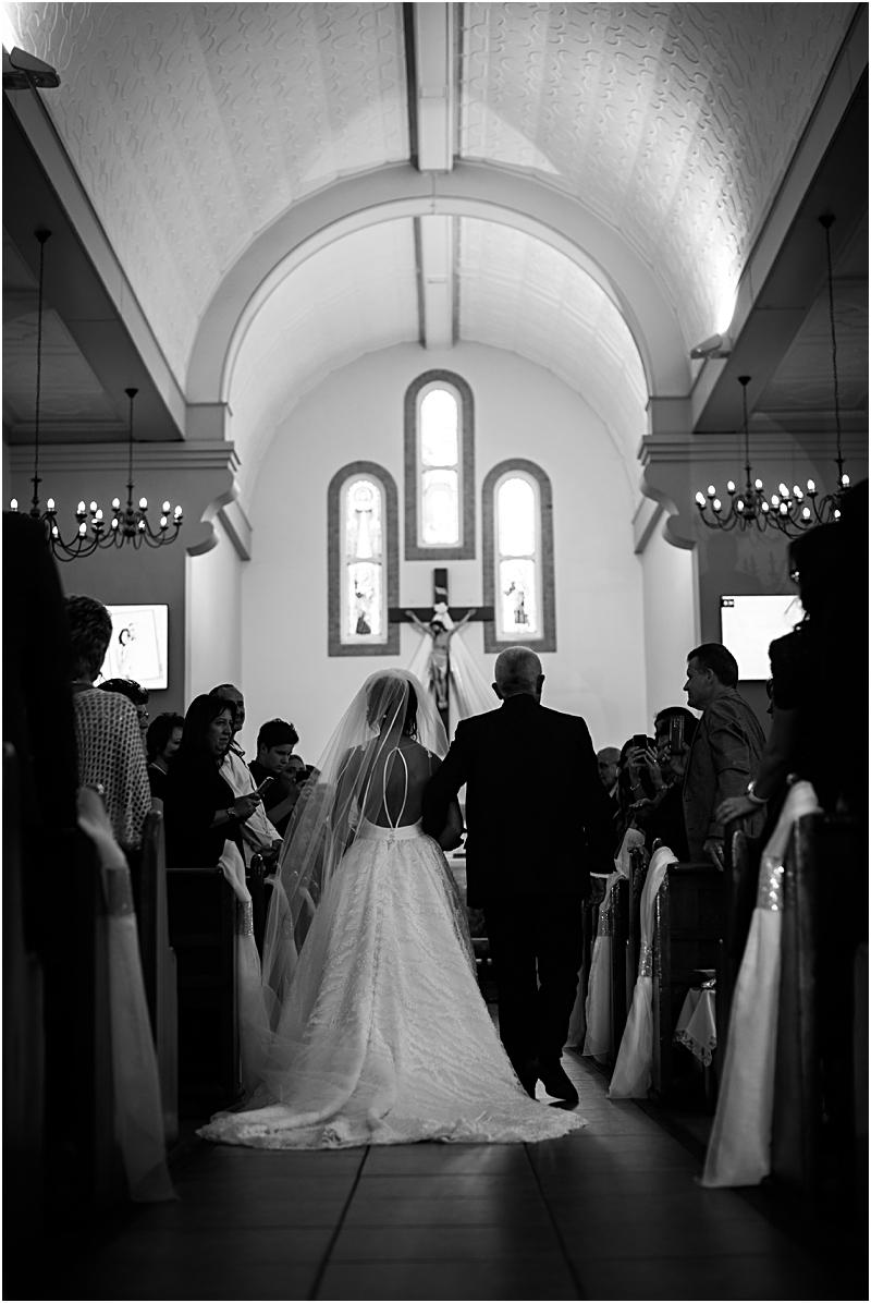 Best wedding photographer - AlexanderSmith_4072.jpg