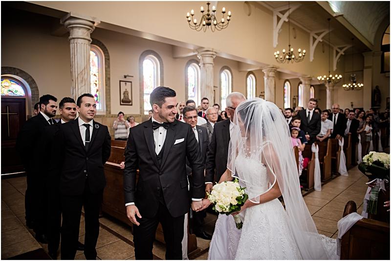 Best wedding photographer - AlexanderSmith_4073.jpg