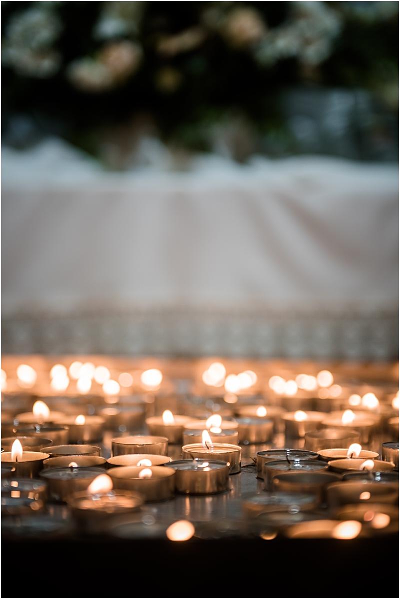 Best wedding photographer - AlexanderSmith_4075.jpg