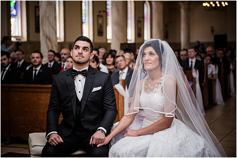 Best wedding photographer - AlexanderSmith_4076.jpg